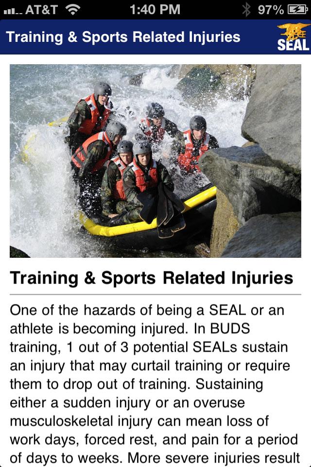 Navy SEAL Fitness-2