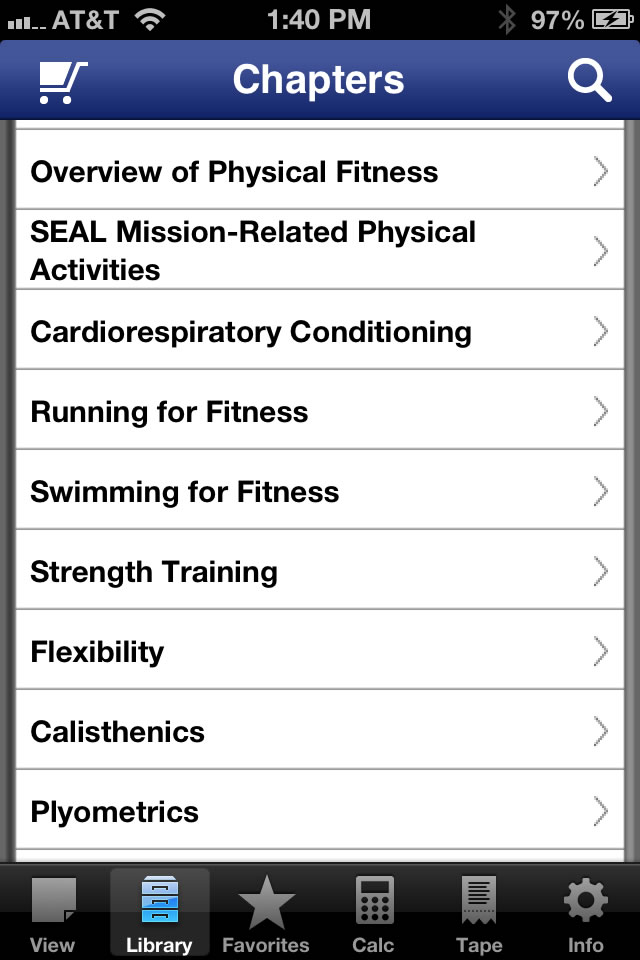 Navy SEAL Fitness-4