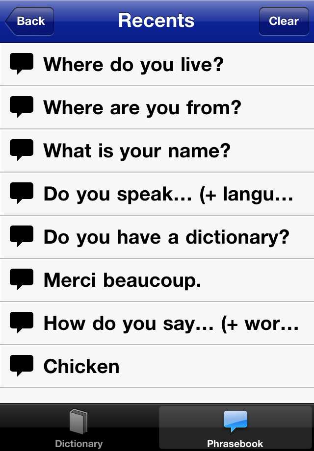 French-English Language Pack from Accio-4