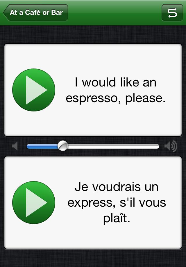 French-English Phrasebook from Accio-3
