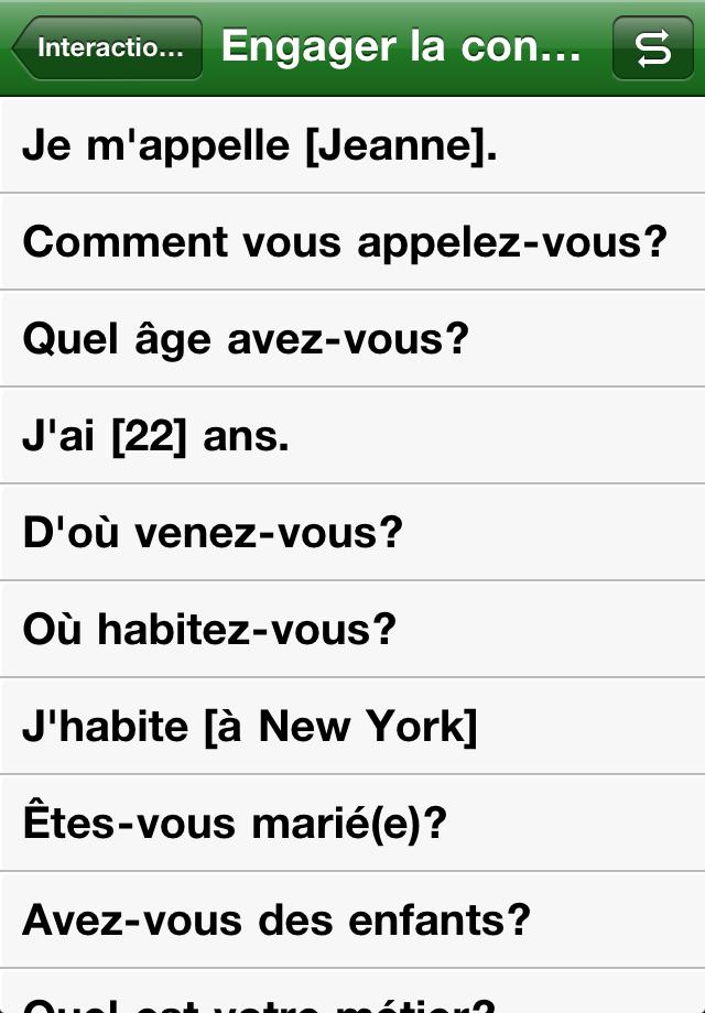 French-English Phrasebook from Accio-5