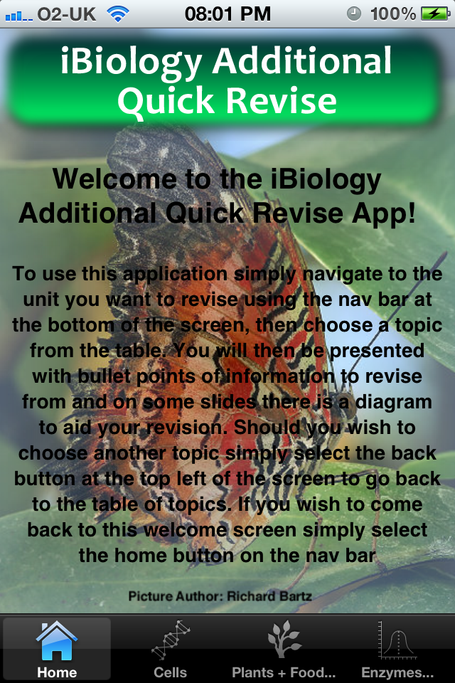 iBiology Additional-1