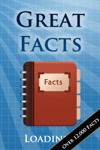 12000+ Great Facts-2