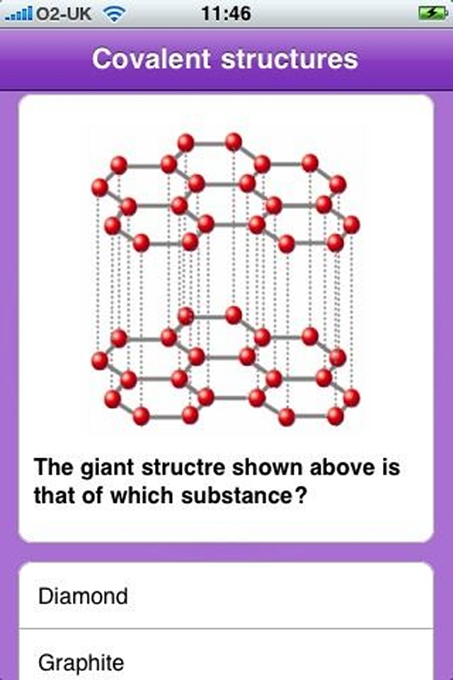 Science GCSE Examstutor App - 1