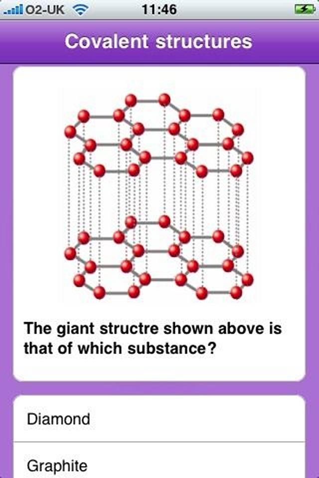 Science GCSE Examstutor-1