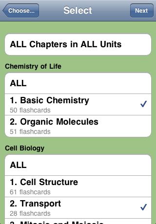 Biology Buddy-2