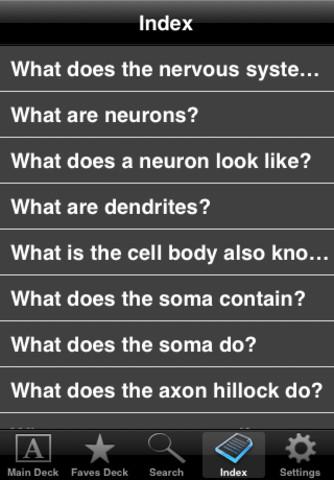 Nervous System Anatomy-1