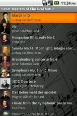 Masters of Classical Music-1