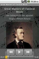 Masters of Classical Music-2