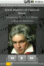 Masters of Classical Music-3