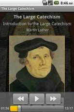 The Large Catechism - Luther-2