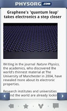 Phys.org Science News-4