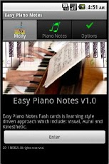 Easy Piano Notes-1