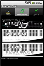 Easy Piano Notes-2