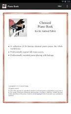 Piano Book-1