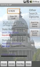 Illinois Government-3