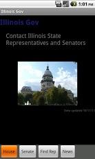 Illinois Government-6
