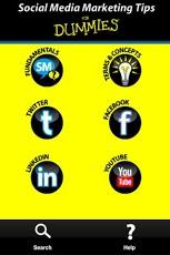 Social Media Marketing Tips FD-1