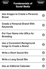 Social Media Marketing Tips FD-2