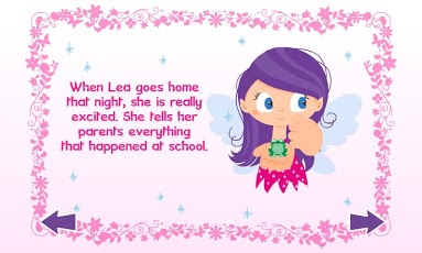 Lea fairy school-1