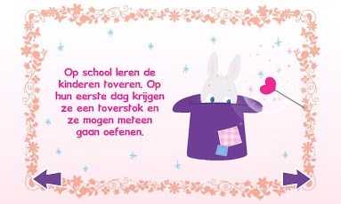 Lea fairy school-4