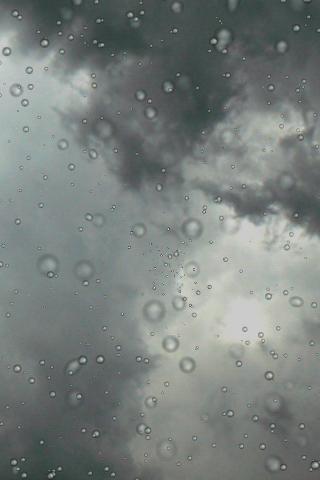 Strange Rain-2