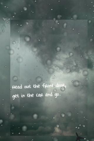 Strange Rain-3