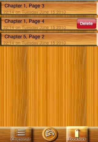 Andersen Tales,by Hans Christian Andersen App - 5