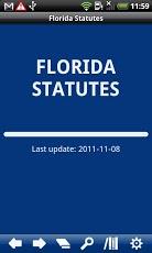Florida Statutes-1