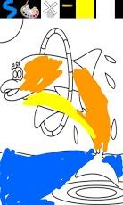 Kid Coloring, Kid Paint-2
