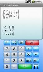 Mathematics-6