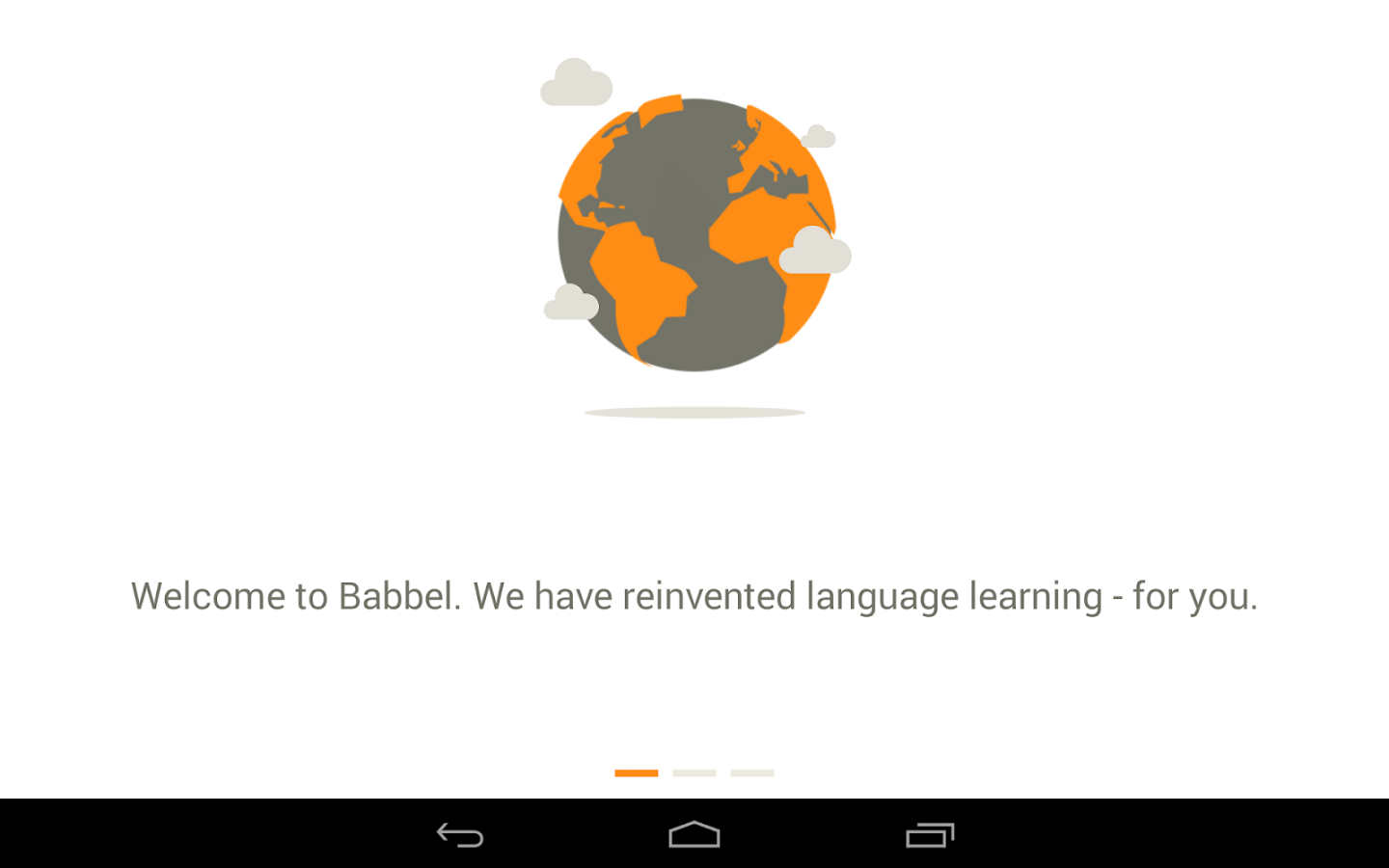 Learn German with Babbel App - 10