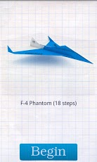 How to make Paper Airplanes-3