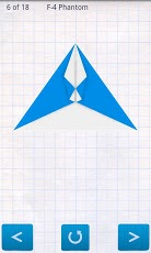 How to make Paper Airplanes-5