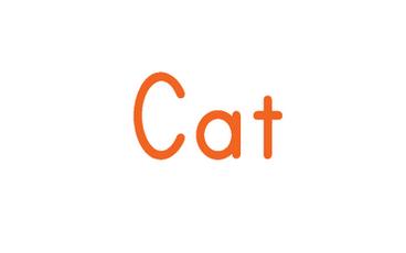 Learn To Read Kids Reading App App - 1