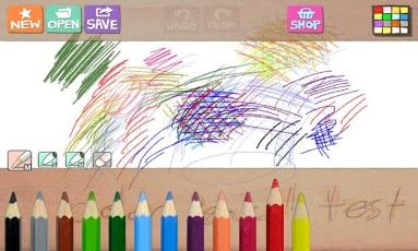 Hello Color Pencil-2