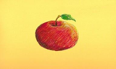 Hello Color Pencil-4