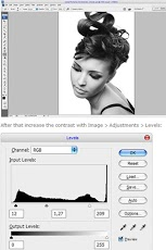 Photoshop Tutorials - Free
