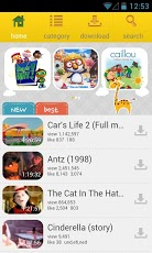 S&TV-KIDS Free-1