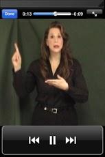 Sign Language!-2
