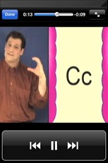 Sign Language!-3