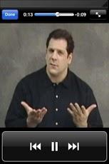 Sign Language!-5