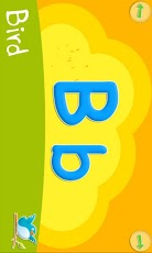 Preschool All Words 1 Lite App - 2