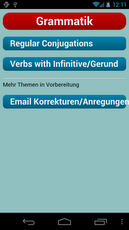 English Verbs-6