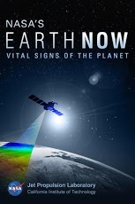 Earth-Now-1