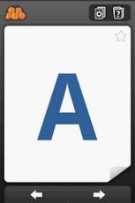 ABCs-1