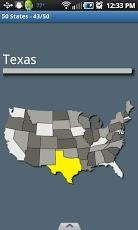 50 States - Free-3