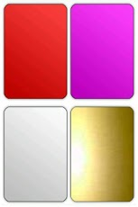Learning Colors for Kids-4