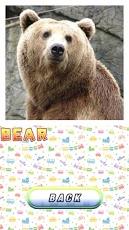 Kids English vocabulary-3