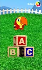 BabyFirst's VocabuLarry - ABCs App - 3